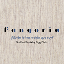 ¿Quién te has creído que soy? (GusGus Remix by Biggi Veira)/Fangoria
