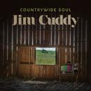 Countrywide Soul/Jim Cuddy