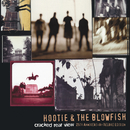 Cracked Rear View (25th Anniversary Deluxe Edition)/Hootie & The Blowfish