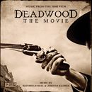 Deadwood: The Movie (Music from the HBO Film)/Various Artists