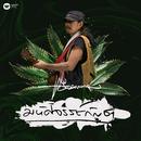 Miracle Marijuana/Add Carabao