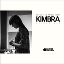 Songs from Primal Heart: Reimagined/Kimbra