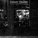Standing On the Outside Looking In / Sugar Street/Conor Oberst