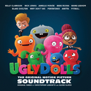 UglyDolls (Original Motion Picture Soundtrack)/Various Artists
