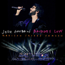 Bigger Than Us (Live from Madison Square Garden 2018)/Josh Groban