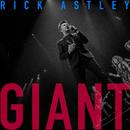 Giant/Rick Astley