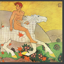 Then Play On (2013 Remaster) [Expanded Edition]/Fleetwood Mac