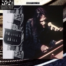 Live at Massey Hall 1971/Neil Young