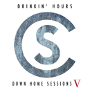 Drinkin' Hours/Cole Swindell