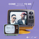 Come Back To Me/BUMKEY X D Gerrard