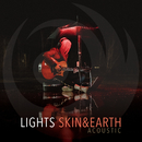 Savage (Rain Recording)/Lights