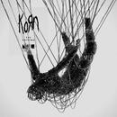 You'll Never Find Me/Korn