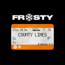 County Lines/Frosty