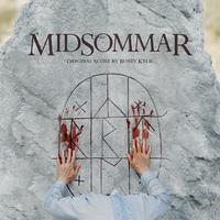 ハイレゾ/Midsommar (Original Score)