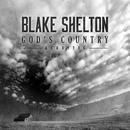 God's Country (Acoustic)/Blake Shelton