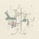 Tiny Changes: A Celebration of Frightened Rabbit's 'The Midnight Organ Fight'/Various Artists