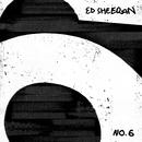 No.6 Collaborations Project/Ed Sheeran