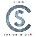 All Nighter/Cole Swindell