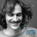 The Warner Bros. Albums: 1970-1976/James Taylor