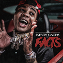 Facts/Kevin Gates