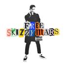 Free Skizzy Mars/Skizzy Mars