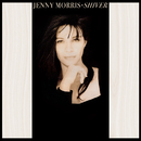 Shiver (30th Anniversary Edition Remastered 2019)/Jenny Morris