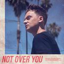 Not Over You/Conor Maynard