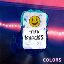 Colors/The Knocks