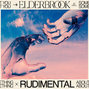 Something About You/Elderbrook