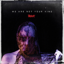 We Are Not Your Kind/Slipknot