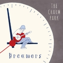 Dreamers/THE CHARM PARK