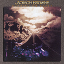 Running on Empty (Remastered)/Jackson Browne