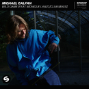 Wild Game (feat. Monique Lawz) [Club Mixes]/Michael Calfan