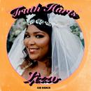 Truth Hurts (CID Remix)/Lizzo