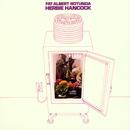 Fat Albert Rotunda/HERBIE HANCOCK
