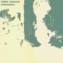 Mwandishi/Herbie Hancock