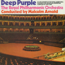 Concerto for Group and Orchestra/Deep Purple