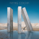 You Are Not Alone/Flying Colors