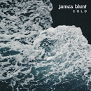 Cold/James Blunt