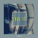 Lose It/KEN