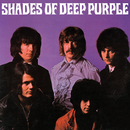 Shades of Deep Purple/ディープ・パープル