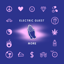 More/Electric Guest