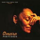 Omara Portuondo (Buena Vista Social Club Presents)  [2019 - Remaster]/Omara Portuondo