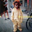 Different/Fay Wildhagen