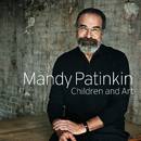 Wandering Boy / From the Air/Mandy Patinkin