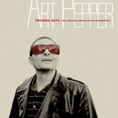 Straight, No Chaser (Take 2)/Art Pepper