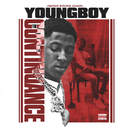 The Continuance/YoungBoy Never Broke Again
