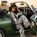 Molo/Mel