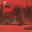Jet Set / Golden Feeling (Remaster) - EP/Alphaville
