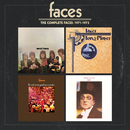 The Complete Faces: 1971-1973/Faces